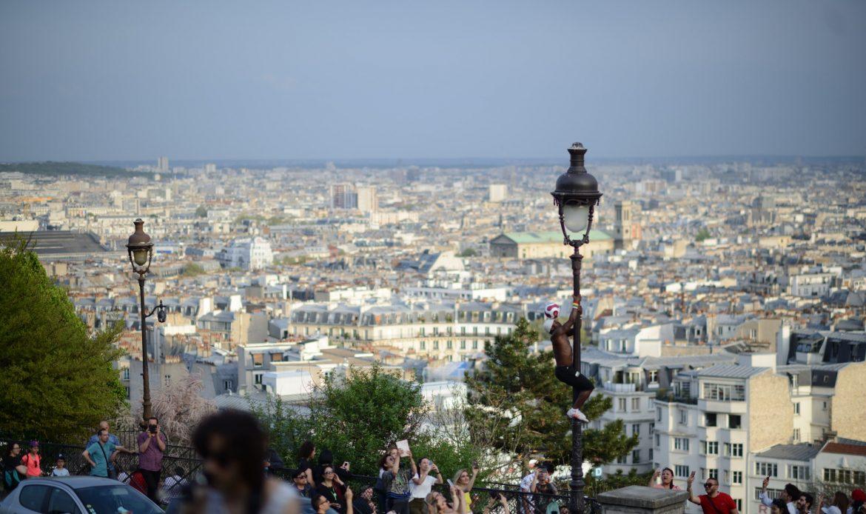 paris fussball street S80_9293